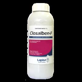 Closalben-F 1L