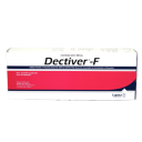 Dectiver F